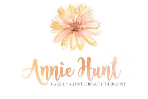 Annie Hunt Make-up & Beauty